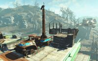 FO4NW Exterior 156