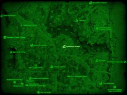 FO4 Брейкхарт-Бэнкс (карта мира).png