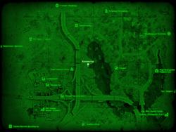 FO4 Коллектор (карта мира).png