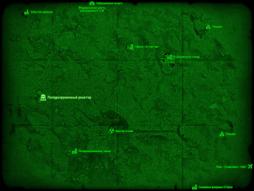 FO4 Полуразрушенный реактор (карта мира).png