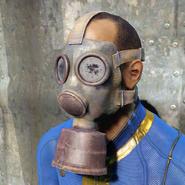 FO4 Противогаз-маска1
