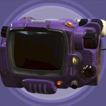 FO4 Creation Club - PipBoy Purple.png
