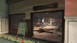 FO76WA Whitespring store (Creekside Lodge).jpg