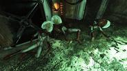 FO76 Alien Corpses