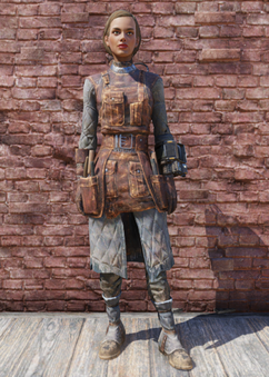 FO76 Engineer's Uniform.png