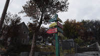 FO76 Locations Forest 11
