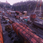 FO76 New Appalachian central trainyard.png