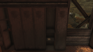 FO76 Page de journal anonyme (emplacement)