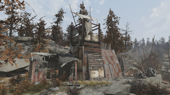 FO76 The Vantage.png