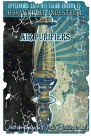 FO76 posters Air purifiers mining (3)