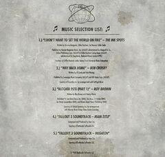 Fo3 soundtrack music selection list.jpg