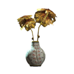 Fo4-willow-bud-vase.png