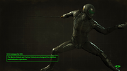 Fo4 Marine wetsuit loading screen