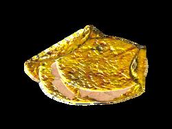 Fo4 Radscorpion Egg Omelette.png
