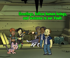 FoS Humans Like Us.jpg