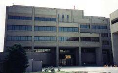 VB DD02 loc Police HQ.jpg