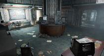 Vault75-Admin-Fallout4