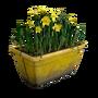 Atx camp floordecor planter flowers daffodils l.webp
