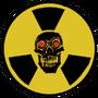 Atx playerstyle tattoo radiationskull l.webp
