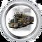 Badge-1858-4