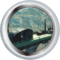 Badge-2683-5