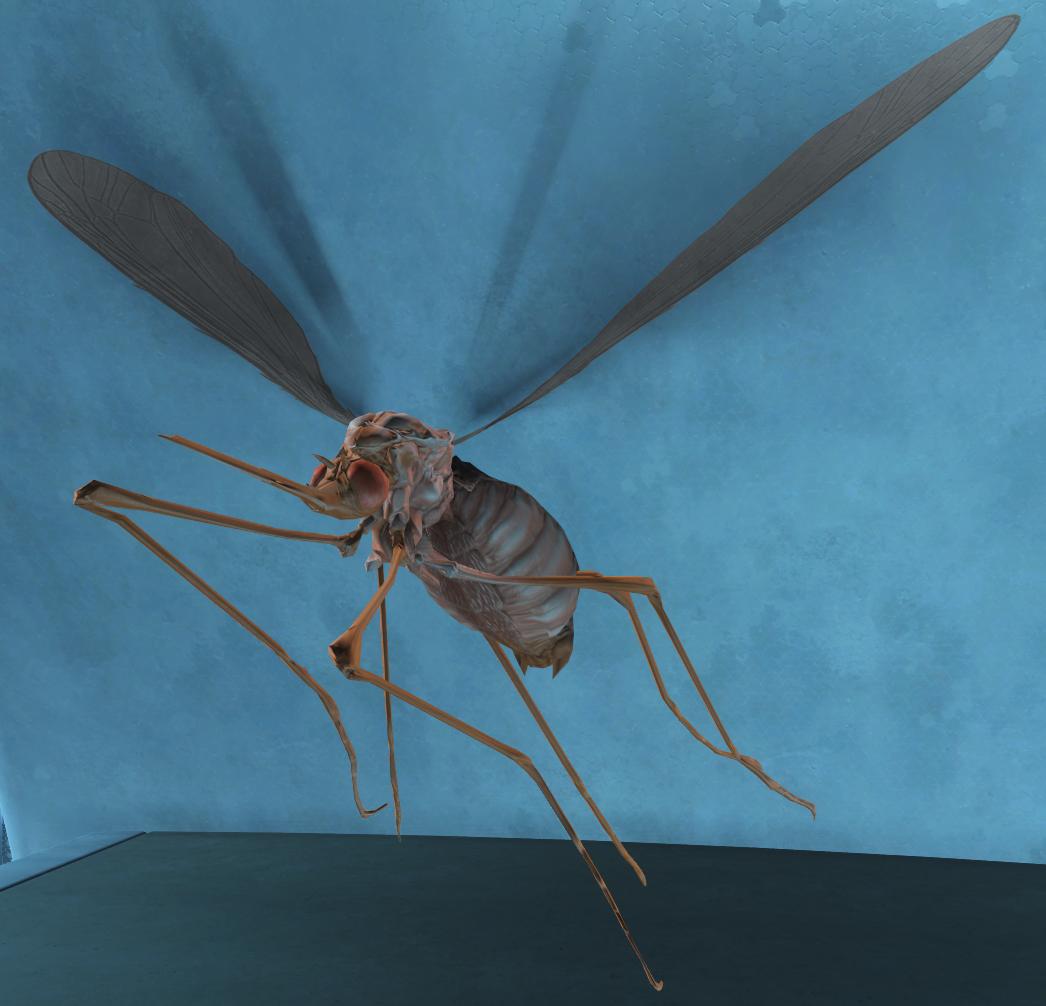 Bloodbug (Fallout 76)