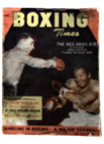Boxing Times.png