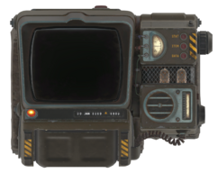 F76 PIPBoy 2000.png