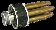 FNV Geck That Gun Speedloader