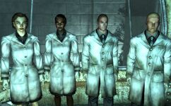 FO3DLC03PPScientists.jpg