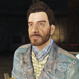 FO4FH Cole1.png