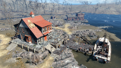 FO4FH Nakano residence1.png