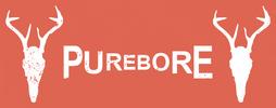 FO4HRTP Purebore (логотип).png