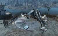 FO4 Locations 27621 19