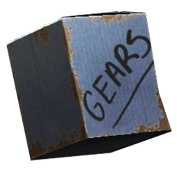 FO4 gears.png