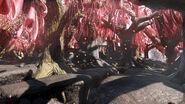FO76 Overgrown sundrew grove (12)