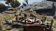 FO76 Party time diners 03