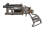 FO76 Pipe revolver.png