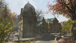 FO76 Torrance house.png