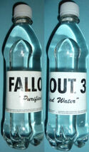 Fallout3 purified water.jpg