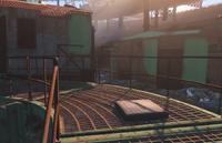 Fo4 D city base 1