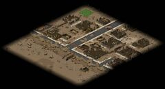 FoT Freeport map 2.jpg