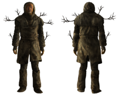 Oasis robe.png