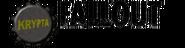 Pl-Wiki-wordmark