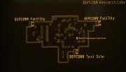 REPCONN test site lab map.png