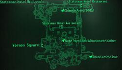 Statesman Hotel mid level loc map.jpg