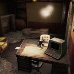 Vault-TecRegionalHQ-Reid'sOffice-Fallout4.jpg