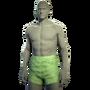 Atx apparel outfit swimtrunks wavywillard l.webp