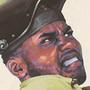 Babylon playericon comic 44.webp