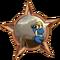 Badge-1648-1